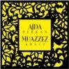 Ajda Pekkan & Muazzez A ...
