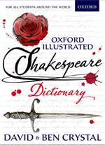 Oxford Illustrated Shakespeare ...