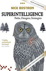 Super Intelligence: Paths, Dan ...