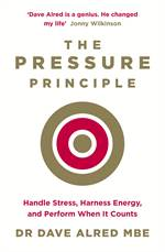 The Pressure Principle: Handle ...