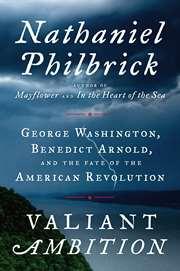 Valiant Ambition: George Washi ...