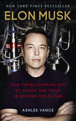 Elon Musk: How the Billionaire ...