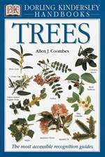 Smithsonian Handbooks: Trees