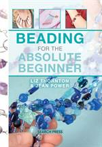 Beading for the Absolute Begin ...