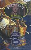 İki Novella