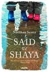 Said Ve Shaya