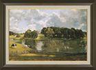 AC-0034-Constable<br/>John-WİVENHOE ...