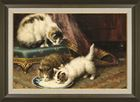 Jules Gustave Le Roy
