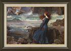 John William Waterhouse