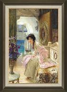 Alma-Tadema Lawrence