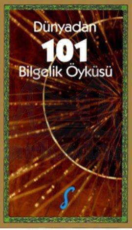 Dünyadan 101 Bilgelik Öyküsü