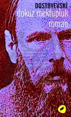 Dokuz Mektupluk Roman