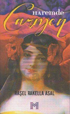 Haremde Carmen