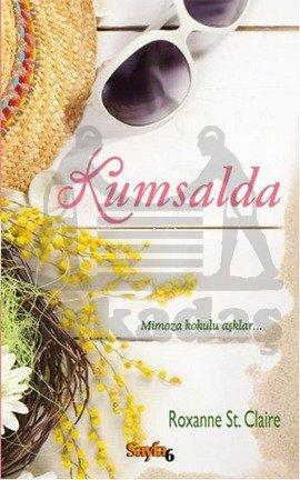 Kumsalda Mimoza Ko ...