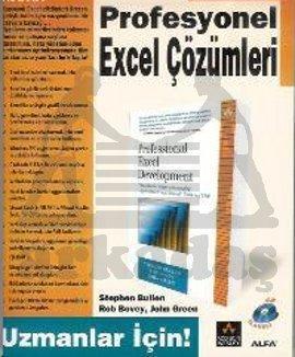 Profesyonel Excel  ...