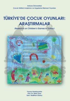 Türkiye'de Çocuk O ...