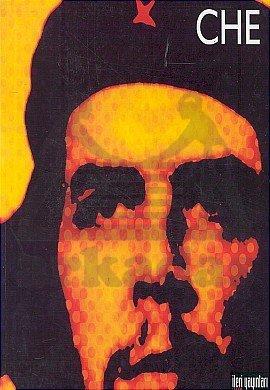 Che Küçük Albüm