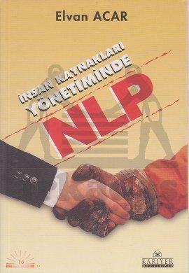 İnsan Kaynakları Yönetiminde NLP