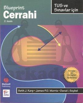 Blueprint Cerrahi