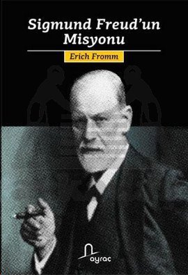 Sigmund Freud'un M ...