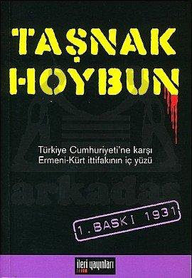 Taşnak Hoybun