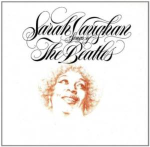 Songs Of The Beatl ...