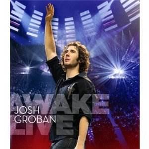 Awake Live Blu-Ray ...