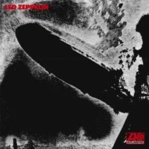 Led Zeppelin 1 (2 Cd)
