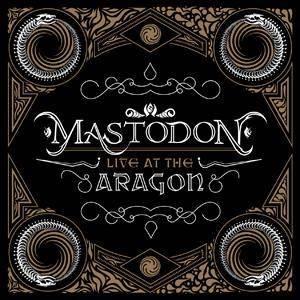 Live At The Aragon (Cd+Dv ...
