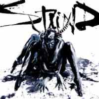 Staind - Limited Edition  ...
