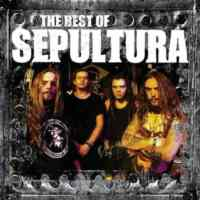 Sepultura / The Best Of Sepultura