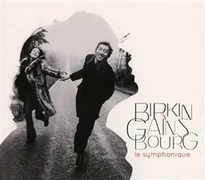 Birkin / Gainsbourg:Le Sy ...