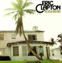 Eric Clapton 461 <br/>Ocean Boulevard