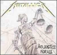 Metalica-And Justice Fora ...