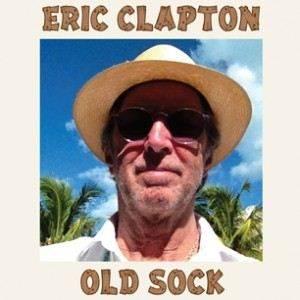 Old Sock LP
