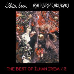 The Best Of 2 - Aşk İksiri Cadı Ağacı