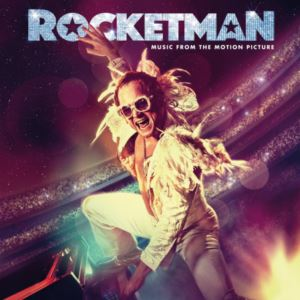 Rocketman Original Soundtrack