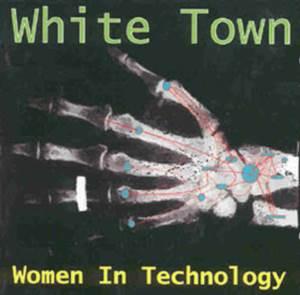 Women İn Technolog ...