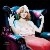 Tori Amos / Tales Of A Li ...