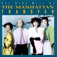 Mannathan Transfer ...