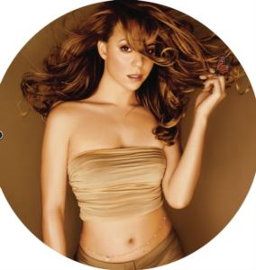Butterfly (Picture Disc)