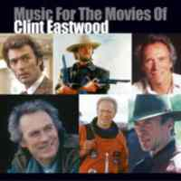 Music For The Movies Of C ...
