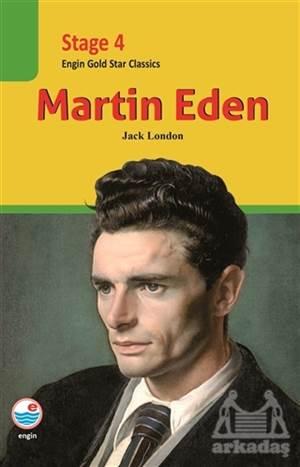 Martin Eden CD'Siz ...