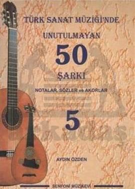Türk Sanat <br/>Müziğinde Unu ...