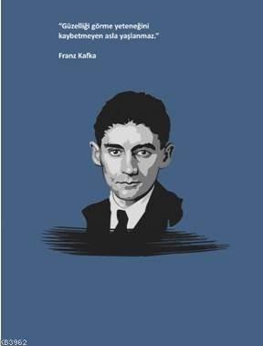 Franz Kafka Ciltli ...