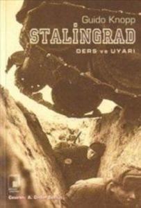Stalingrad Ders <br/>ve Uyarı