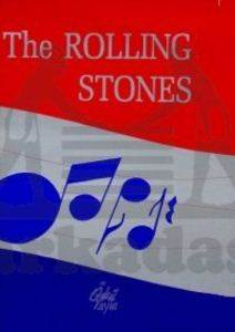 The Rolling <br/>Stones