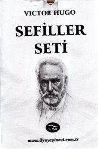 Sefiller Seti (5 <br/>Kitap)