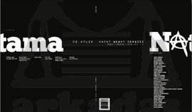 Natama Dergisi <br/>Sayı: 3 (Haya ...