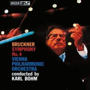 Bruckner: Symphony ...